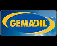 GEMAOIL