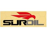 SUROİL